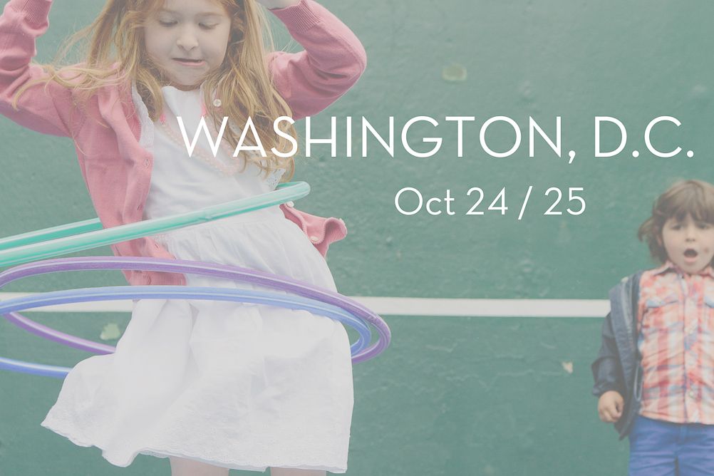 washingtonOCT