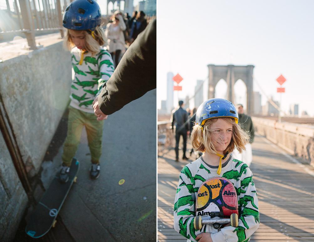 skateboarding jonas
